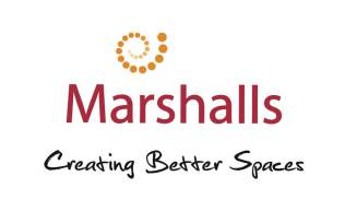 Marshalls landscapers Liverpool