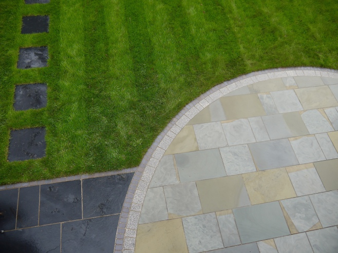 Landscapers Liverpool