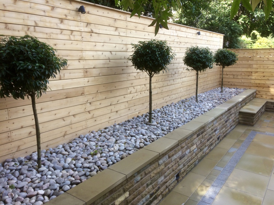 dempsey landscaping liverpool paving driveways
