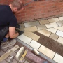 Approved installers in Liverpool, Merseyside and Cheshire