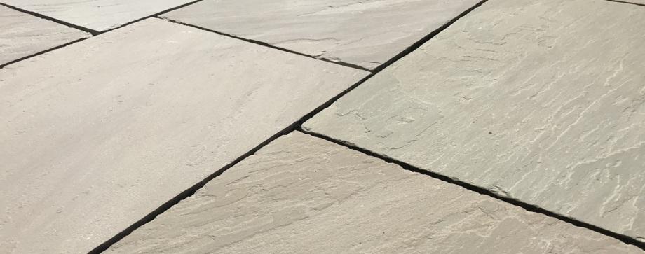 Natural stone block paving Liverpool, Merseyside, Cheshire & West Lancashire