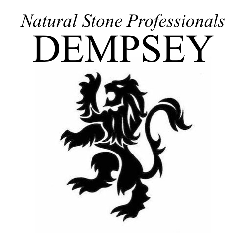 Dempsey Landscaping