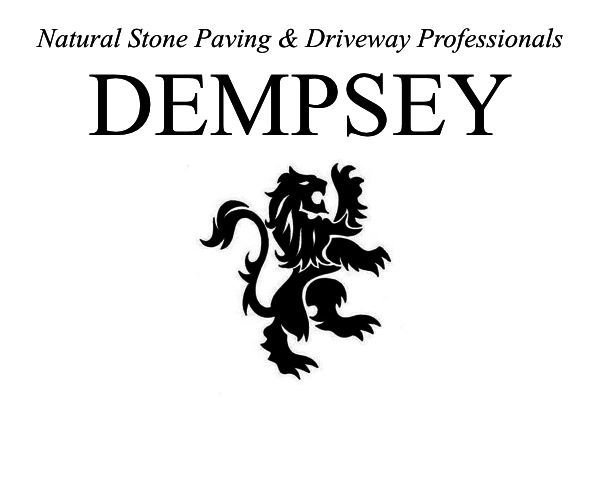 Driveways, patios, paving and landscaping specialists